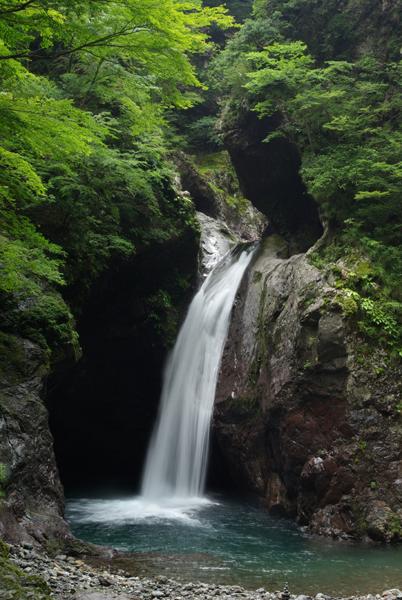 003大釜の滝.png